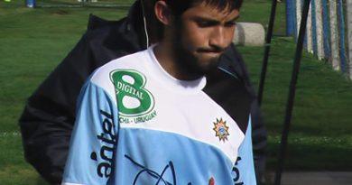 Jonahtan Chino Ortíz