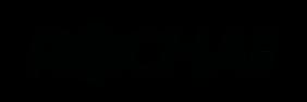 Rocha Total