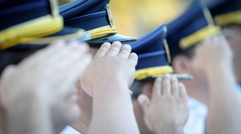 jefes policía,radio uruguay
