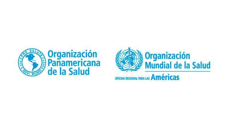 """La OPS destacó la gestión de Uruguay frente al coronavirus y reveló el """"secreto"""""""