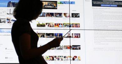 Francia aprueba  Ley contra el odio en Internet