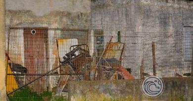 Pobreza, previo al Covid-19, 500.000 uruguayos