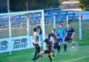 Rocha 2 – Rio Negro 2. Torneo Selecciones de OFI