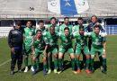 Rocha FC logró el empate ante Juventud
