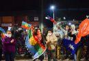 Chile busca una nueva Constitución