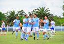 Rocha FC vuelve a empatar