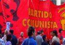 PCU, multa por incumplimiento de medidas sanitarias en sus festejos