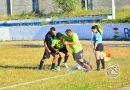 Se viene la 10ª Fecha del Fútbol Sénior