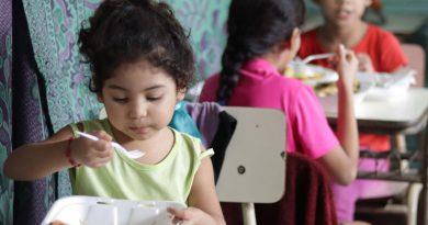 Observatorio del Derecho a la Alimentación Escuela de Nutrición de la Udelar