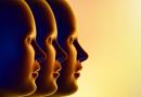 La dimensión humana y las nuevas medidas