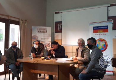"""ADEOM Rocha: """"NO"""" al  Art.23 del Presupuesto"""