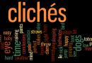 La perversión de los clichés