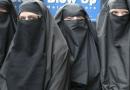 Afganistán: para las mujeres un retroceso de dos décadas