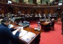 Uruguay está retornando a un período de gobierno normal en materia política, según expertos políticos