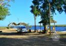MINTUR apoya con U$S 200.000 para Puerto de los Botes y la Costa