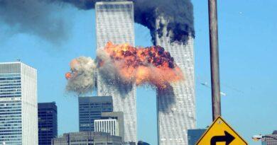 11-S el peor atentado terrorista de la historia