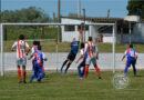 1ra. Fecha Torneo Liga Rochense de Fútbol