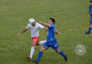 Campeonato de Clubes Div.A y B.